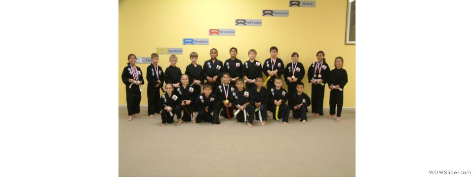 2011nationalsyouth
